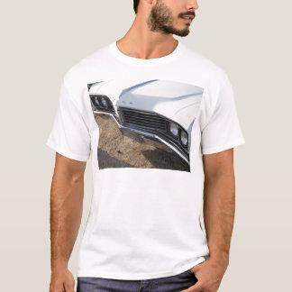 Estilo de PB290331 Buick Camiseta
