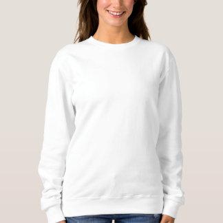 Estilo: La camiseta básica de las mujeres Brave al