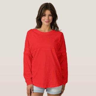 Estilo: Opción del color de la camisa 9 del jersey
