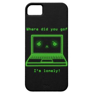 ¡Esto es un gran caso para la gente de todas las Funda Para iPhone SE/5/5s