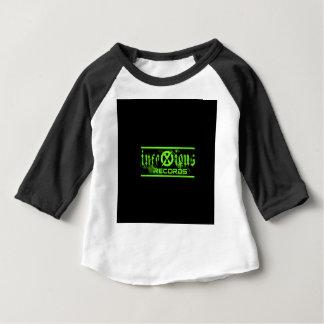 Estos productos son mercancía oficial camiseta de bebé