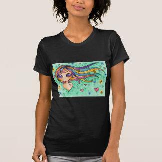 Estos sueños camisas