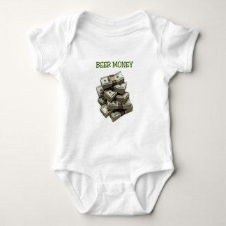 Estoy comprando body para bebé