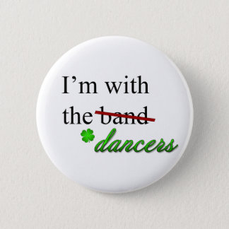 Estoy con el botón de los bailarines