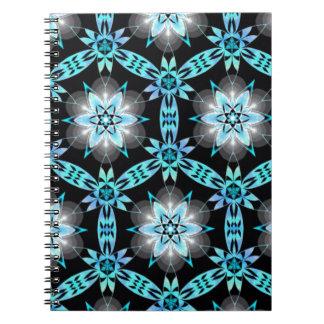estrella azul libros de apuntes
