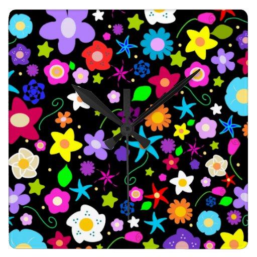 estrellas bonita