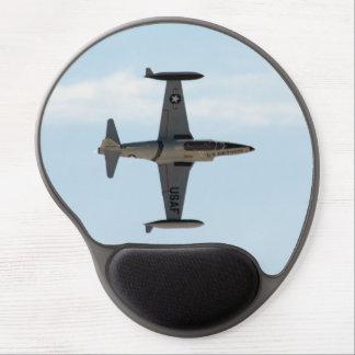 Estrella fugaz P-80 Alfombrilla Gel