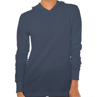 Estrella rosada elemental de Astros Frank Borman Camisetas