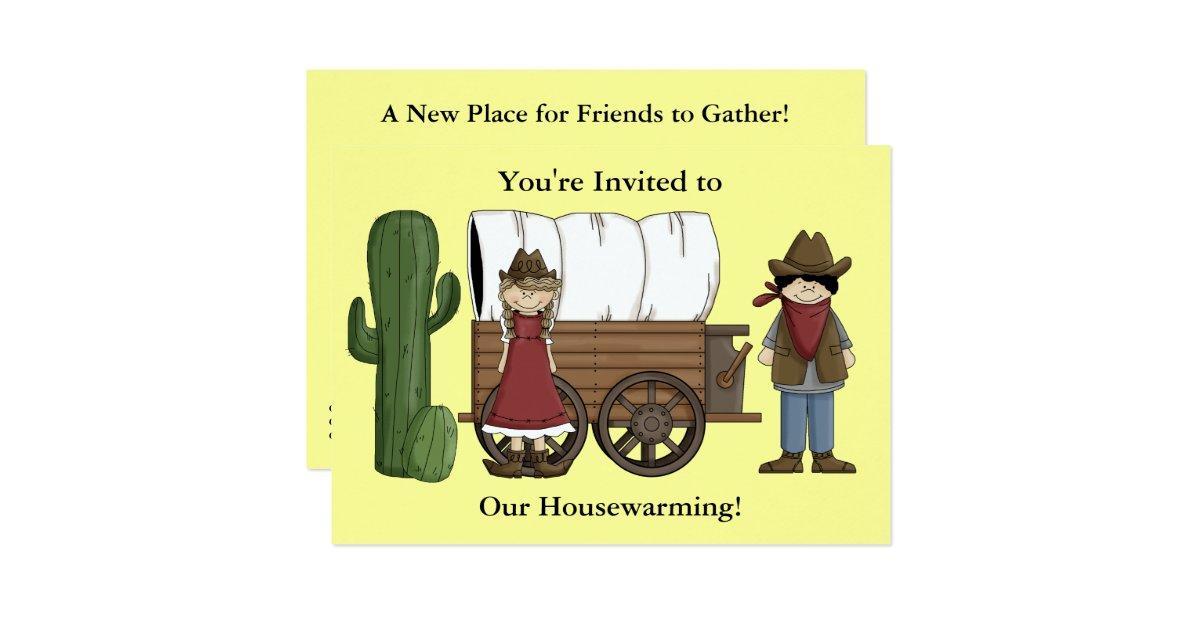 Estreno de una casa del vaquero y de la vaquera for Diseno de casa de 7 x 17