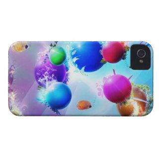 Estuche Iphone diseño iPhone 4 Case-Mate Cárcasa