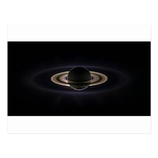 ` Etéreo de Saturn Postal