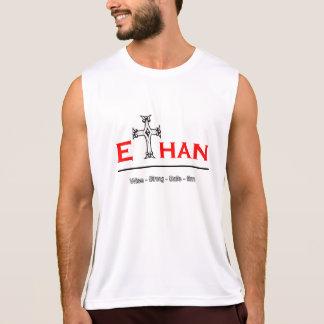 Ethan Camiseta De Tirantes