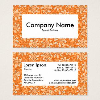 Etiqueta de centro v4 - 140617 - naranja y beige