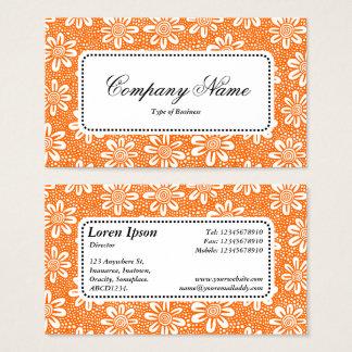 Etiqueta de centro v5 - modelo 140617 - naranja