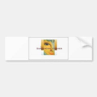 etiqueta de la ropa etiqueta de parachoque