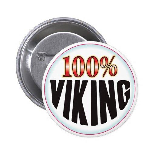 Etiqueta de Viking Pins