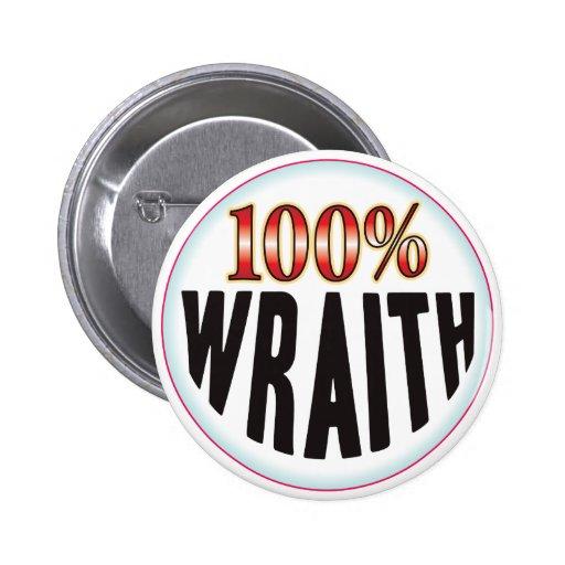 Etiqueta del Wraith Pin