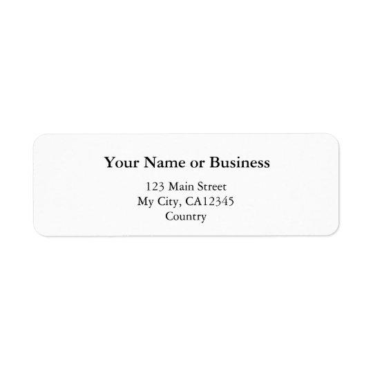 Etiqueta DIY, crean su propio hogar, oficina y negocio