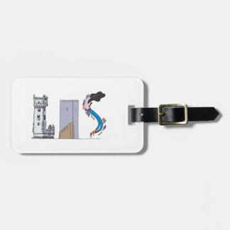 Etiqueta el | LISBOA, pinta (LIS) del equipaje