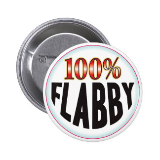 Etiqueta flácida pin
