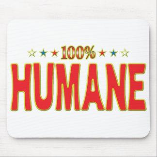 Etiqueta humana de la estrella