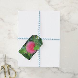 Etiquetas de encargo temáticas del regalo del etiquetas para regalos