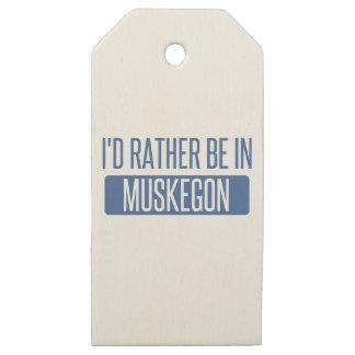 Etiquetas De Madera Para Regalos Estaría bastante en Muskegon
