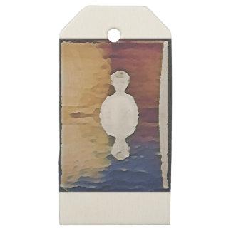 Etiquetas De Madera Para Regalos Tilly Waters-2_1499402746169