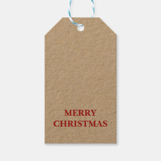 Etiquetas del regalo del navidad etiquetas para regalos