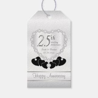 ea3715a828c Regalo para boda 25 años cuponazo de la once resultados viernes