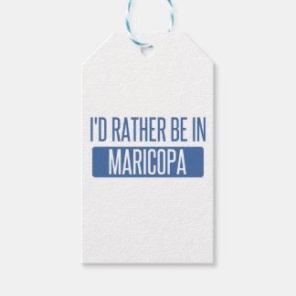 Etiquetas Para Regalos Estaría bastante en Maricopa