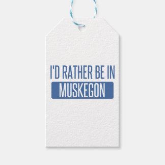 Etiquetas Para Regalos Estaría bastante en Muskegon