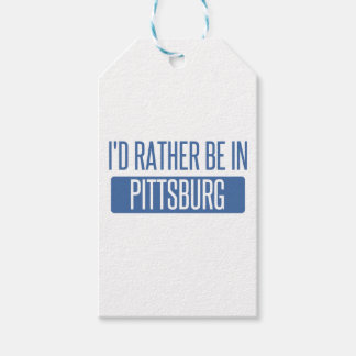 Etiquetas Para Regalos Estaría bastante en Pittsburg