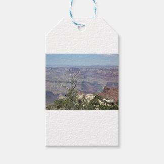 Etiquetas Para Regalos Gran Cañón Arizona