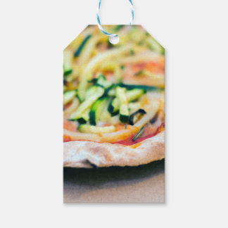 Etiquetas Para Regalos Pizza-12