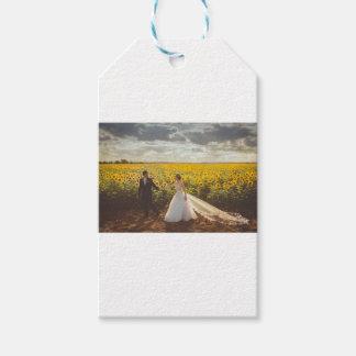 Etiquetas Para Regalos Regalos de boda