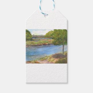 Etiquetas Para Regalos río del squamscott en newfields el 31 de julio de