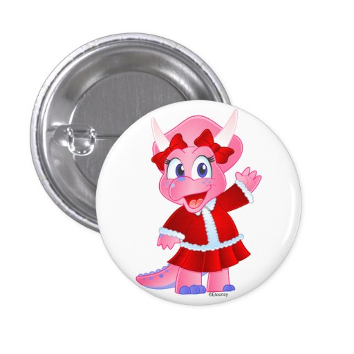 ©Etoonsy-Christmas-grey-small-text.png Pins