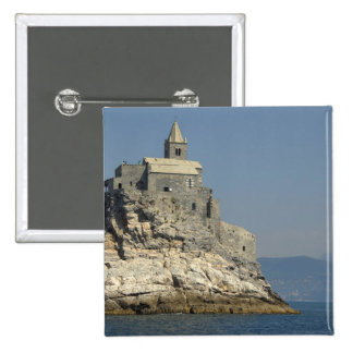 Europa, Italia, Portovenere aka Oporto Venere. 4 Pins