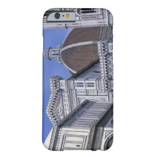 Europa, Italia, Toscana, Florencia. Del 2 de la Funda Para iPhone 6 Barely There