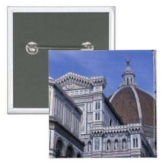 Europa Italia Toscana Florencia Del 2 de la pl Pins