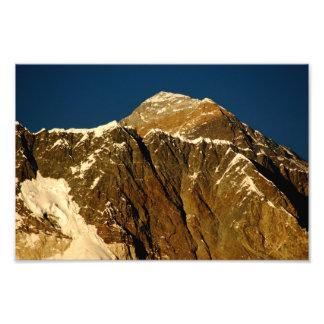 Everest Fotografia