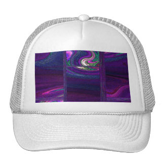 Everlasting_ Hat_by Elenne Boothe Gorros