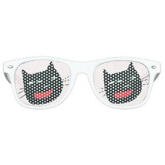 Everywere de los gatos gafas de sol