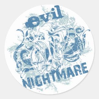 EvilNightmare
