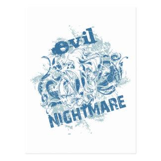 EvilNightmare Postal