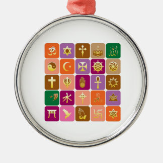 EXHIBICIÓN solamente ICONOS religiosos decorativo Ornamentos Para Reyes Magos