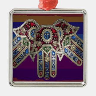 EXHIBICIÓN solamente ICONOS religiosos decorativo Ornamento Para Arbol De Navidad