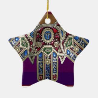 EXHIBICIÓN solamente ICONOS religiosos decorativo Adorno De Reyes