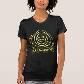 eXiMienTa Camiseta
